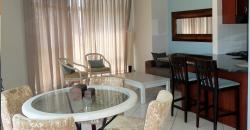 Two-Bedroom Apartment in Vue de la Rive